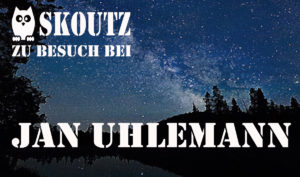 Banner Jan Uhlemann