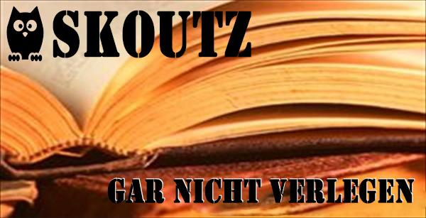 Banner Verlegen Verlag