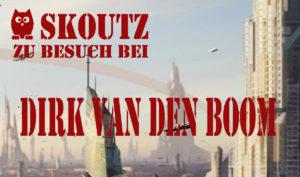 Banner van den Boom