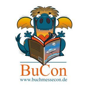 Bucon