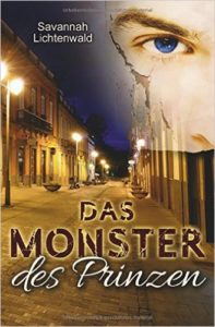 Das Monster