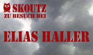 Elias Haller Banner