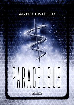 Endler-Paracelsus