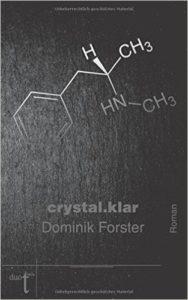 Forster crystal.klar