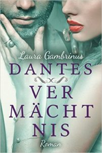 Gambrinus - Dante