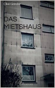 Gastner - Mietshaus