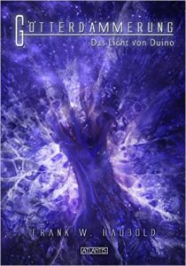 Haubold Duino Götterdämmerung 3