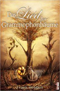 Hebben Cover Lied d. Grammophonbäume