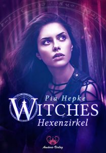 Hepke-Witches