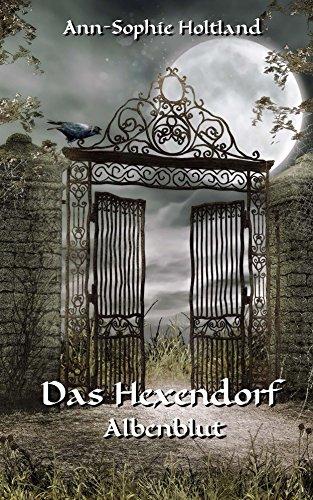 Hexendorf