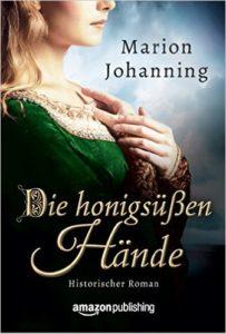 Honigsüße Hände Johanning
