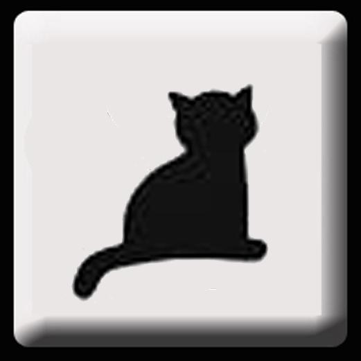 Katze Icon