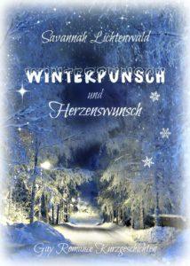 Lichtenwald-Cover Winterpunsch