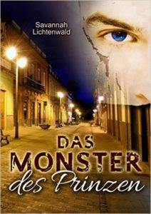 Lichtenwald - Monster des Prinzen