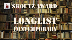 Longlist Contemporary