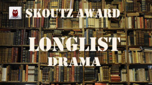Longlist Drama