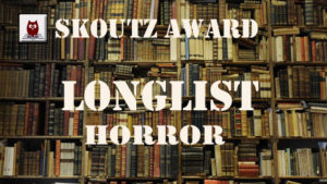 Longlist Horror