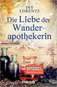 Lorentz Ini - Liebe der Wanderapothekerin