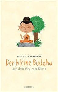 Mikosch - der kleine Buddha 1