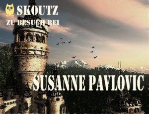 Pavlovic Banner