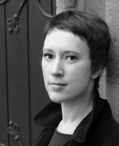 Portrait Natalie Speer-malgo_k