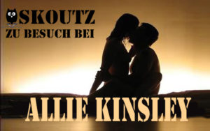 Allie Kinsley Banner