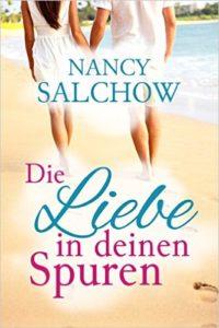 Salchow-Liebe-in-deinen-Spuren