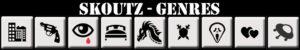 Skoutz-Genres