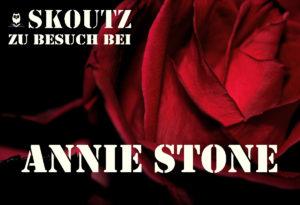 Stone Banner Romance