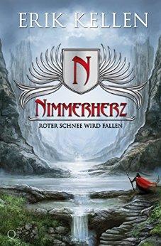TO 32 Nimmerherz