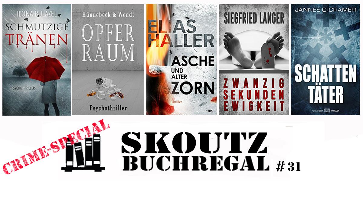 Tatort-Buchregal-#31