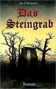 Uhlemann Steingrab
