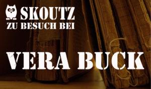 Vera Buck - Banner