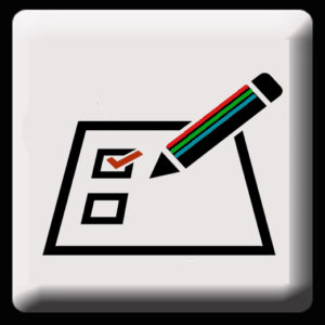 Wahl Icon