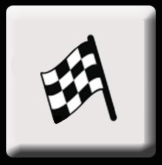 Wettbewerb Icon