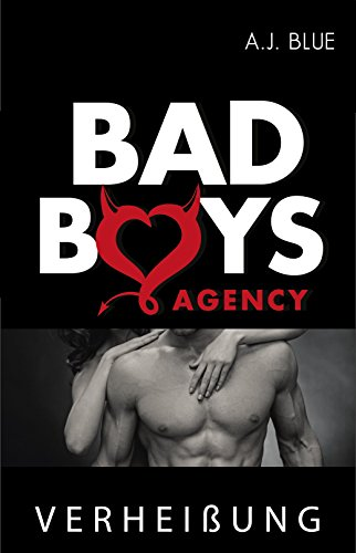 bad-boys-agency