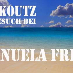 banner-manuela-fritz