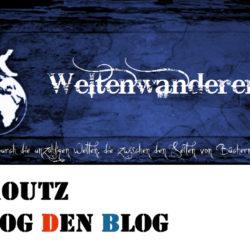 banner-weltenwanderer