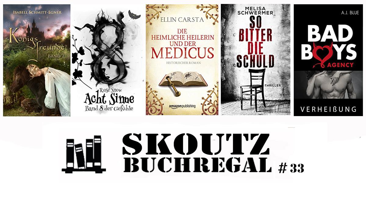 skoutz-buchregal #33
