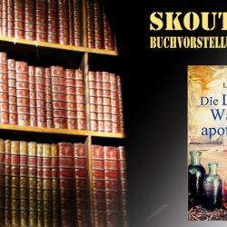die-liebe-der-wanderapothekerin-von-iny-lorentz-slcr16