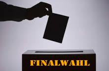 Finalwahl 2020