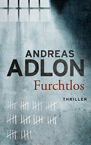 adlon-furchtlos