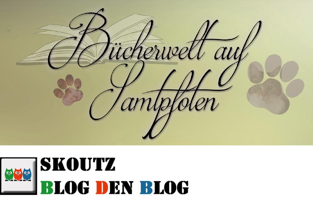 banner-buecherwelt-auf-sampfoten-bdb
