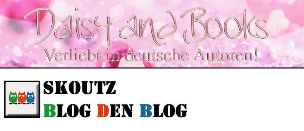bdb-daisybooks-banner