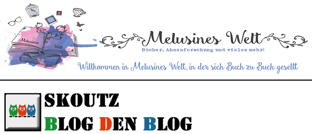 bdb-melusines-welt-banner