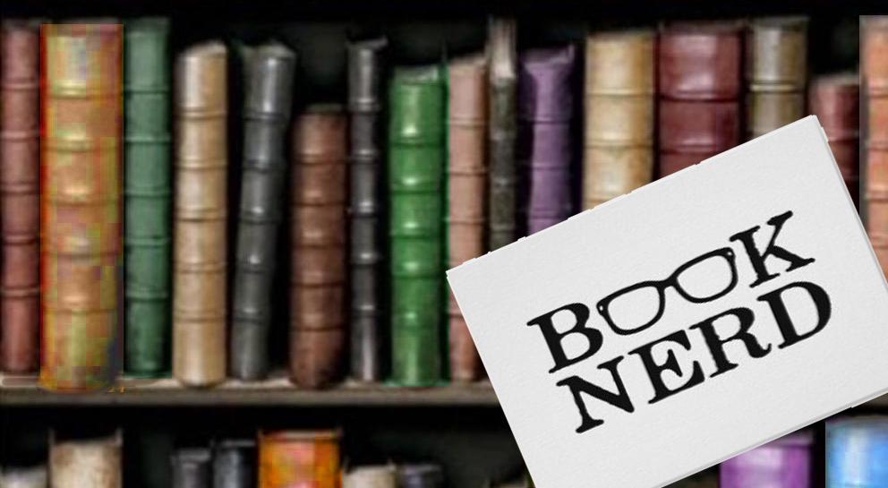 booknerd-banner