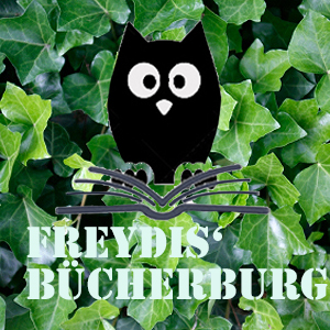 freydis-buecherburg
