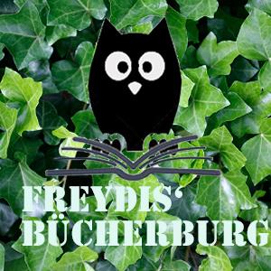 freydis-buecherburg