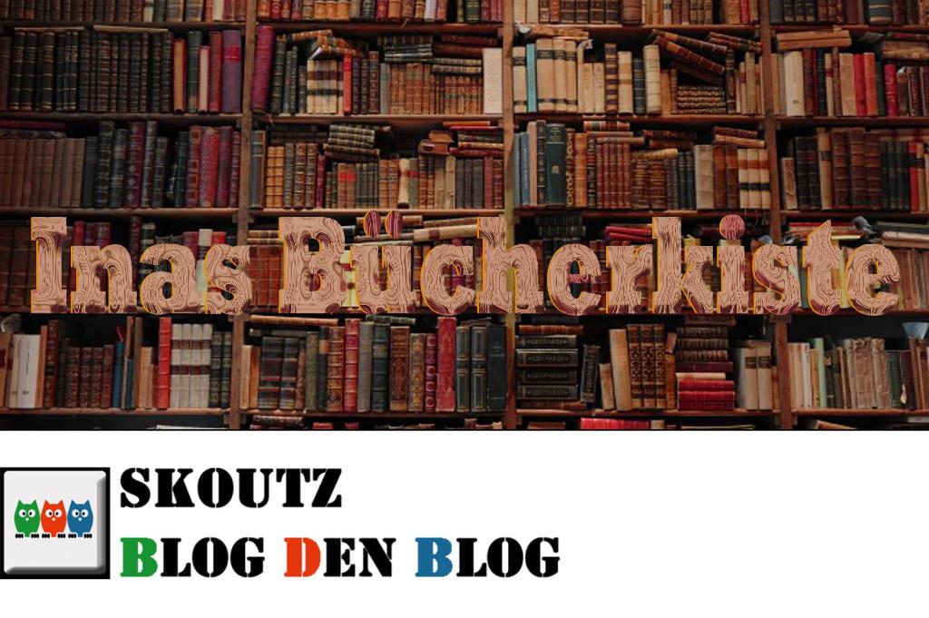 inas-buecherkiste-banner