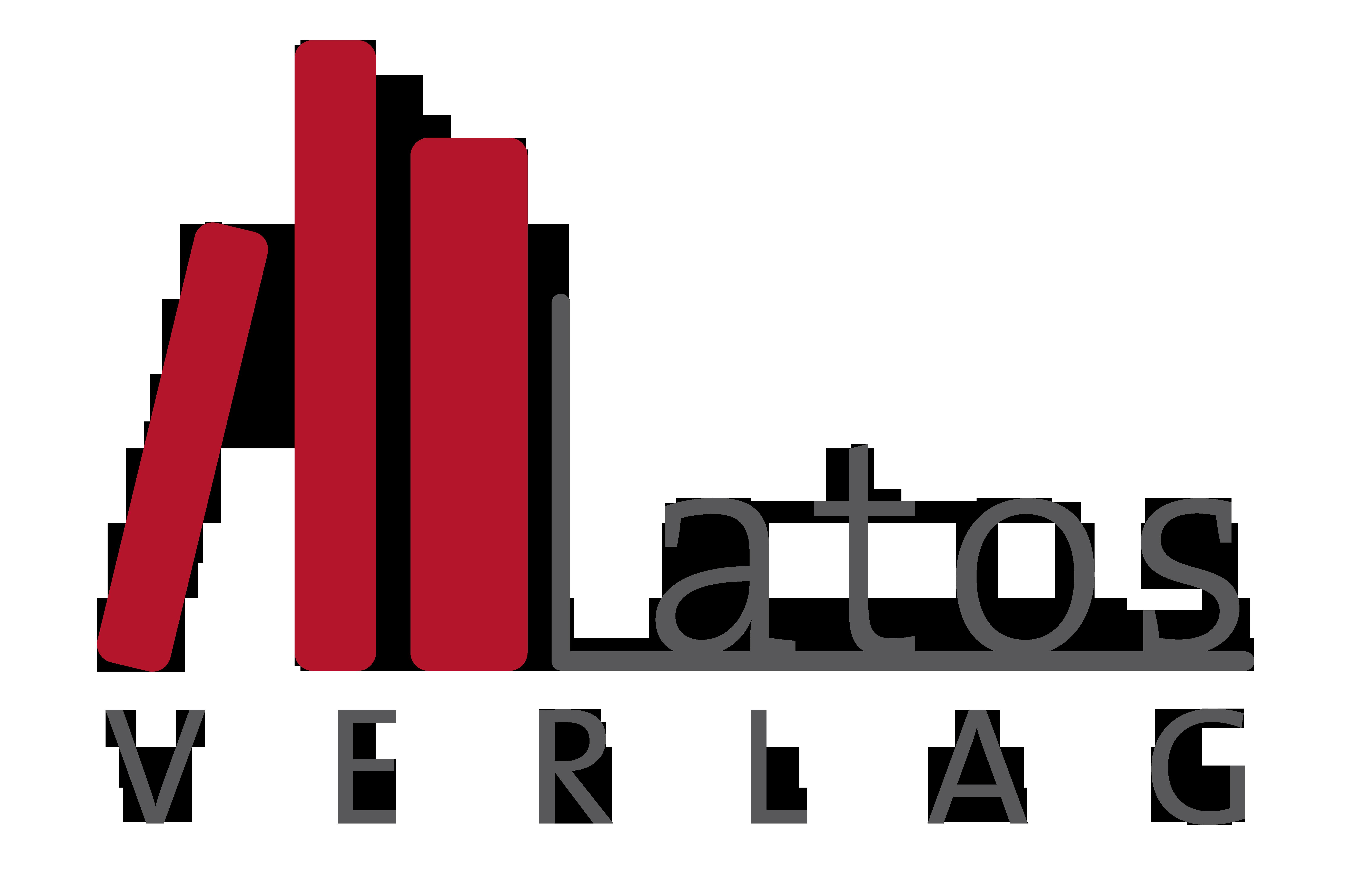 logo-latosverlag